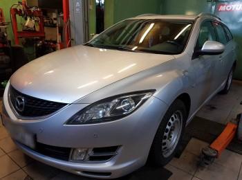 DPF_Mazda_2